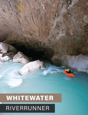 River Runner Kayaks